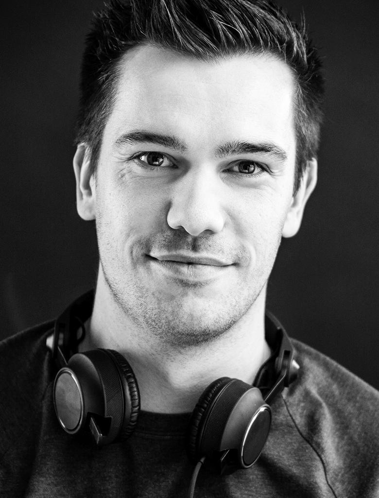 DJ-KEVIN-FRONTSEITE