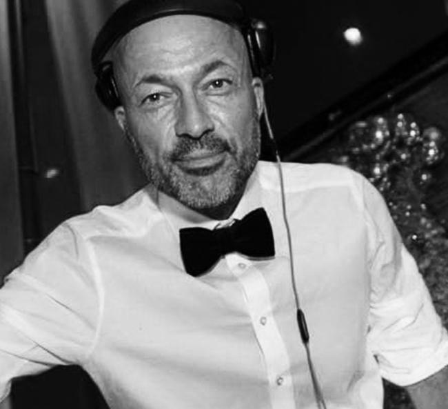 DJ-SEITE-AYKUT