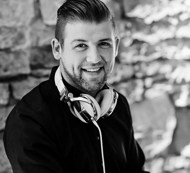 DJ-SEITE-CHRIS