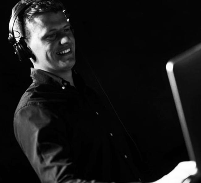 DJ-SEITE-MARCO